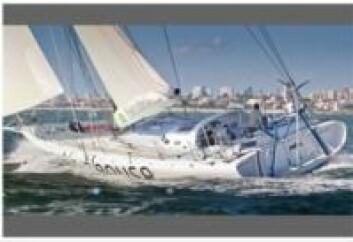 Boatflex leier ut seilbåter