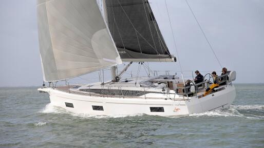 Innfører årsgebyr for fritidsbåter