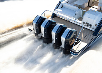 Nå må båtbransjen ta ansvar