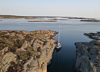 Geitøya 59'11.34N 10'47.88E